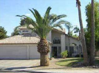 11417 W Sage Ct , Avondale AZ