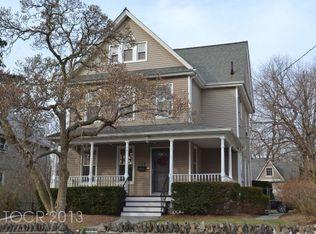 129 Phelps Ave , Englewood NJ