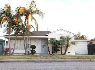 4540 Arlington Ave , Lynwood CA