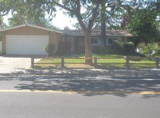 6071 Brooktree Dr , Citrus Heights CA
