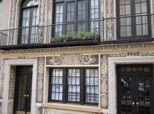 179 Columbia Hts Apt 1, Brooklyn NY