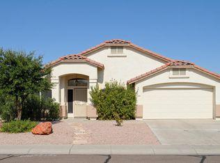 20857 N 99th Ln , Peoria AZ