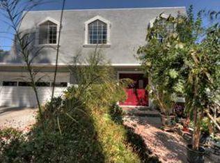 1505 Grant Rd , Los Altos CA