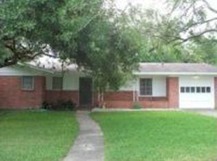 330 Teakwood Ln , San Antonio TX