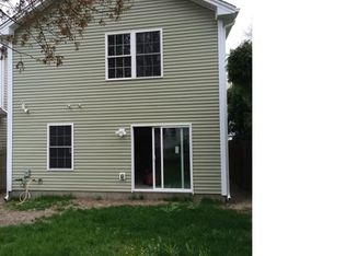 49 Chester St , Milford CT