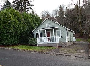 220 Pearl St , Oregon City OR