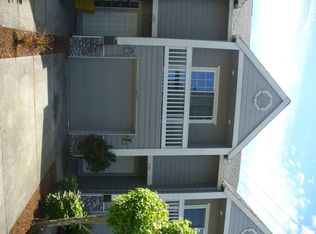 1435 NE 61st Ave , Portland OR