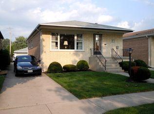 591 Muskegon Ave , Calumet City IL