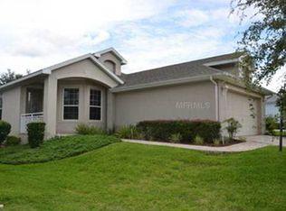 5009 Adriatic Ave , Tavares FL