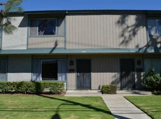 13070 Yockey St , Garden Grove CA