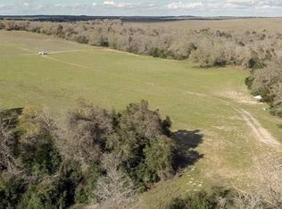 3057 K and L Ranch Rd , Dale TX