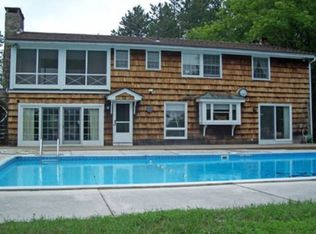 146 Strawberry Hill Rd , Gloversville NY