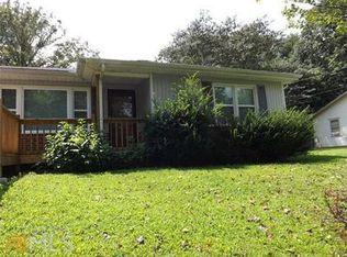 113 Riverbend Cir , Gainesville GA
