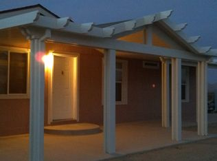 34252 Harvest Moon Rd, Lucerne Valley, CA 92356   Zillow