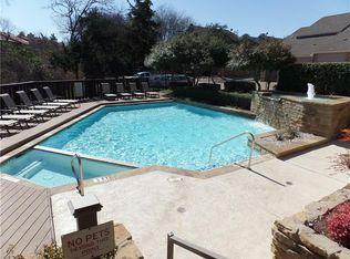 5616 Preston Oaks Rd Apt 802H, Dallas TX