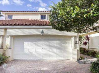 957 Harbor Vw N , Hollywood FL