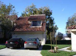 677 Blue Oak Ave , Thousand Oaks CA