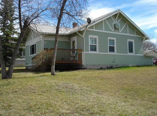 1312 2nd Ave N , Great Falls MT