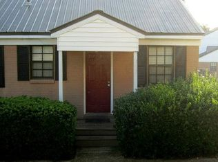 Harbrooke Downs Apartments - Tuscaloosa, AL | Zillow