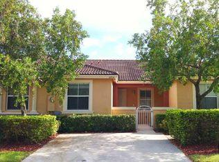 10914 SW 239th St , Homestead FL