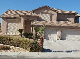 955 Sugar Springs Dr , Las Vegas NV