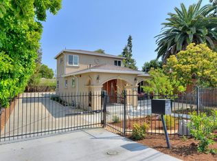 1394 S Wolfe Rd , Sunnyvale CA