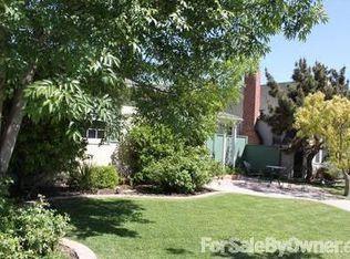 3712 Rose Ave , Long Beach CA