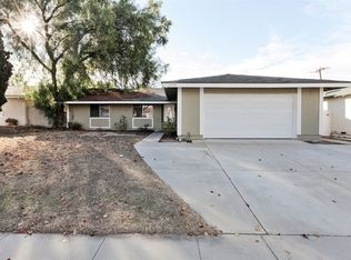 2928 Hilldale Ave , Simi Valley CA