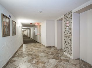 27700 Bishop Park Dr Apt 112 Willoughby Hills Oh 44092 Zillow