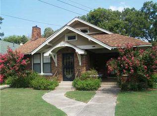 2292 Evelyn Ave , Memphis TN