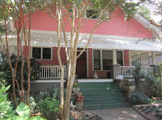 323 Josephine St NE , Atlanta GA