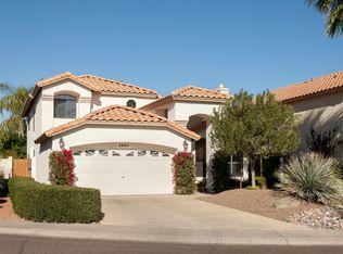 5940 E Phelps Rd , Scottsdale AZ