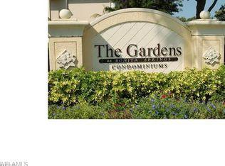 27087 Matheson Ave Apt 206, Bonita Springs FL