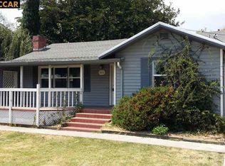 5293 Sandmound Blvd , Oakley CA