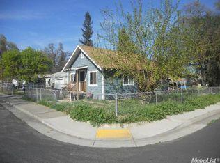641 Jasmine Ave , West Sacramento CA