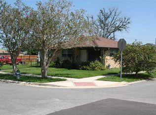 2321 Francis St , Violet LA