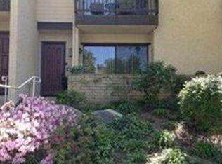 21800 Marylee St Unit 49, Woodland Hills CA
