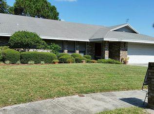 5101 Tallow Wood Ct , Orlando FL
