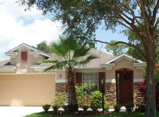 8111 Tabbystone Pl , Bradenton FL