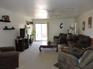 44695 W Gavilan Dr , Maricopa AZ