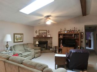 2851 Cook Store Trl Murray KY 42071 Zillow