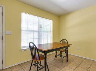 801 N 48th St, Mcallen, TX 78501 | Zillow