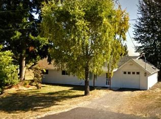 90073 Green Hill Rd , Eugene OR