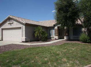 9316 W Mountain View Rd , Peoria AZ