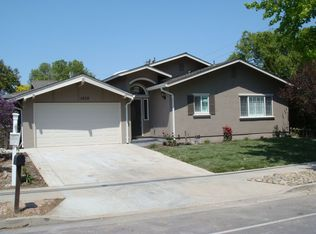 1635 Westmont Ave , Campbell CA