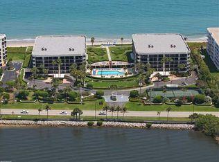 3140 S Ocean Blvd # 405, Palm Beach FL