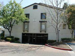 880 E Fremont Ave Apt 107, Sunnyvale CA