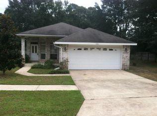 5801 Hilary St , Crestview FL