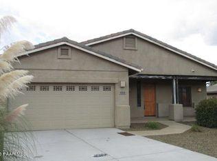 1064 Louie St , Prescott AZ