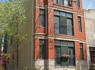 3125 N Clifton Ave # 2, Chicago IL